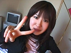 激激素人専門動画7