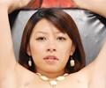 Sukisuki69動画
