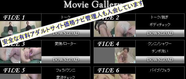 エッチな0930動画ダウンロード