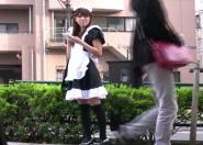 PANTY LOVE動画14