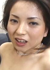 Jワイフパラダイス動画2