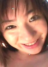 Jワイフパラダイス動画3