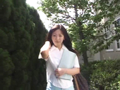 アマタカ動画2