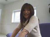 アマタカ動画3