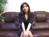 アマタカ動画5
