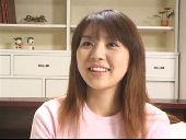 アマタカ動画7