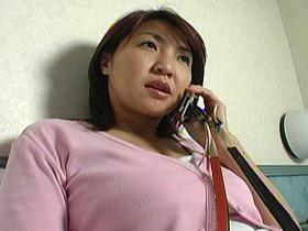 Mrs.WATANABE(ミセスワタナベ)の動画